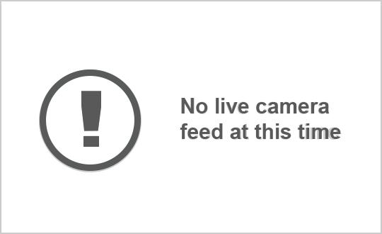 Montana Camera locations